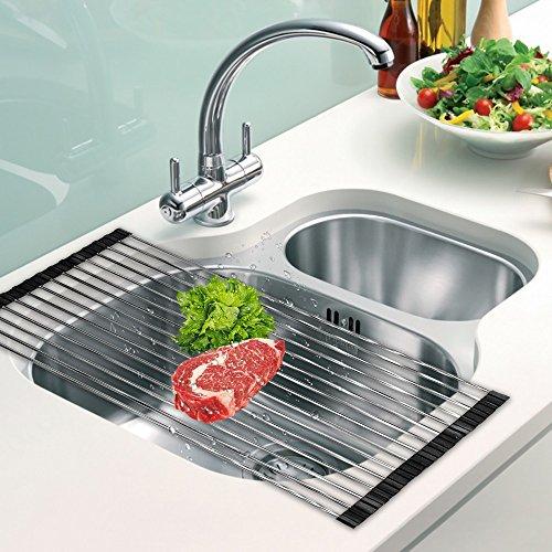 Fantastic Kitchen Ideas