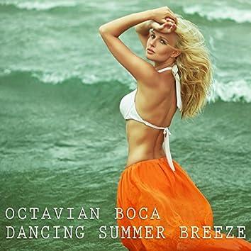 Dancing Summer Breeze