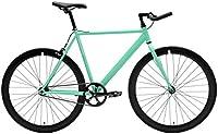 OUTERDO New Handlebar Grips Bicycle MTB BMX Road Mountain...