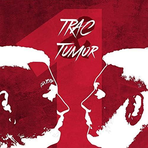 Trac & Tumor