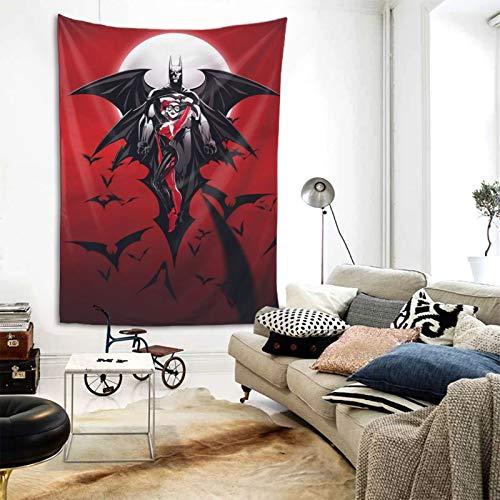 51yyseEw0-L Harley Quinn  Curtains