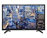 Hisense Television 32' Mod 32H5500E Smart TV WiFi