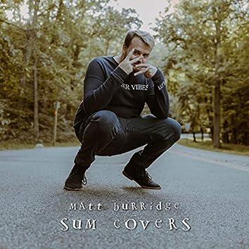 sum covers