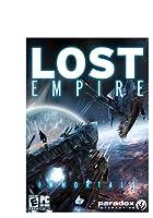 Lost Empire: Immortal (輸入版)