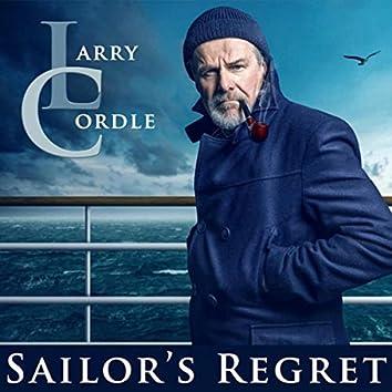 Sailor's Regret