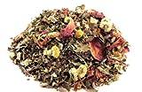 Tulsi Harmonie, Kräutertee, Ayurvedische Tees, 250g
