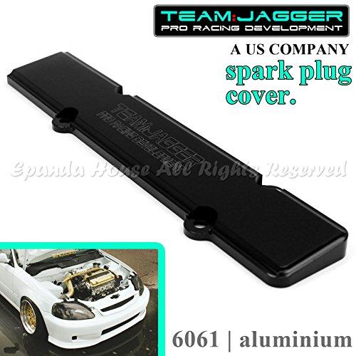 b18 spark plug cover - 8