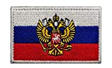 Air Force Russia...image