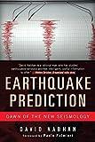 Earthquake Prediction: Dawn of the New Seismology (English Edition)