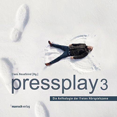 pressplay 3 Titelbild