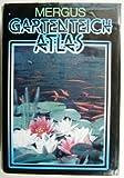 Gartenteich Atlas. Rund um den Gartenteich und das Kaltwasseraquarium.