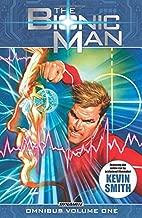 Best the bionic man comic Reviews