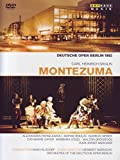 Montezuma...