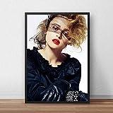 yitiantulong Helena Bonham Carter Poster Filmstar
