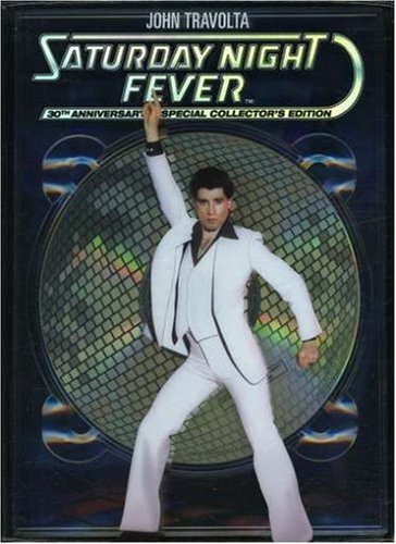 Saturday Night Fever (30th Anniversary Special Collector