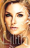 Lilith (No limite da LEI Livro 1)