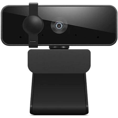 Lenovo NET_BO Essential FHD Webcam