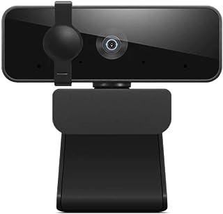 Lenovo Camera - Essential FHD webcam