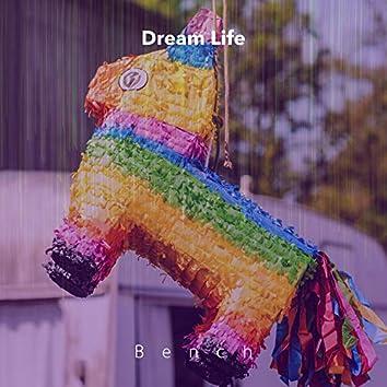 Dream Life