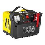 MSW Autobatterie Ladegerät Kfz Batterieladegerät S-CHARGER-20A.2