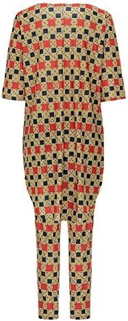 African 2 piece outfits _image4