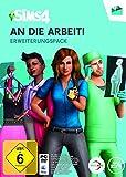 Die Sims 4 - An die Arbeit (EP 1) [PC Code - Origin]