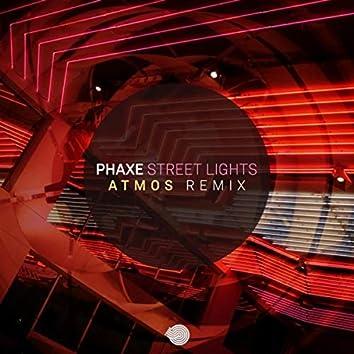 Street Lights (Atmos Remix)