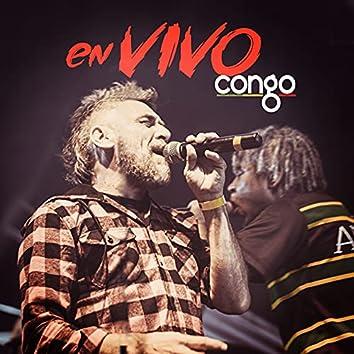 Congo en Vivo