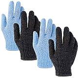 Bath Gloves - Best Reviews Guide