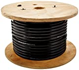 East Penn RV Trailer Camper Coded Wire Stranded Copper 14/4 Wire 04904