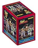Caja 50 sobres Toy Story 4