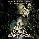 Jack The Giant Slayer (Original Motion Picture Soundtrack)