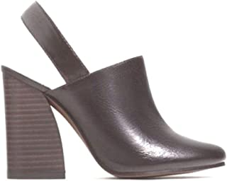 631059fee244e Amazon.com: Shoes - Women: Clothing, Shoes & Jewelry: Sandals, Boots ...