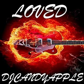 Loved (Remix)