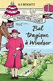 Bal tragique à Windsor (1)