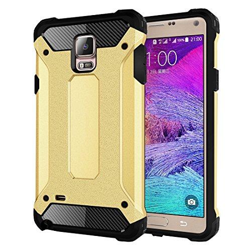 Case/Cover For Samsung Proteggi Il Tuo Cellulare SLiCOO Nature Series per iPhone SE & 5s e Custodia Protettiva 5Rose Legno + TPU (Colore : Oro)