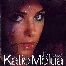 KATIE MELUA - THE HOUSE