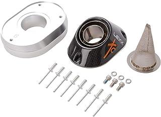 KTM 65 SX 2002-2019 Fits Raven Exhaust O-ring /& Spring Kit