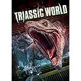 Triassic World [DVD]