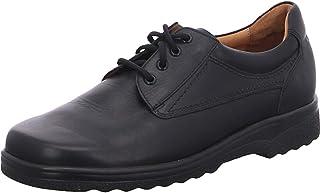 Ganter Eric Weite G 4-256001, Chaussures montantes homme