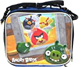 Rovio Angry Birds Lunch Box Bag - Angry Birds