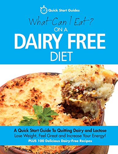 small What can I eat without milk?A quick guide to quitting dairy products and lactose