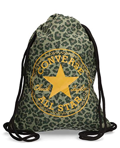 Converse Rucksack Leopard One size