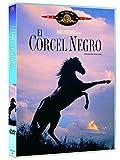 El Corcel Negro [DVD]