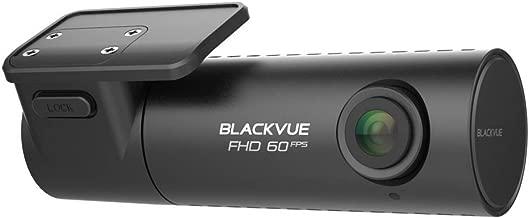 BlackVue DR590 Full HD Dashcam Sony Starvis Image Sensor (32GB)