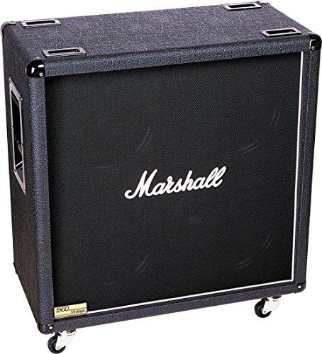 Pantalla guitarra marshall 1900 series 280w 4x12' vintage