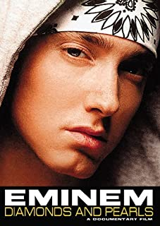 Best eminem diamonds and pearls Reviews