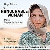 Der Soundtrack zu The Honourable Woman bei Amazon