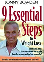 9 Essential Steps to Weight Loss [DVD]