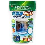 アイメディア 洗濯槽カビおちーるNEO 600g 078123